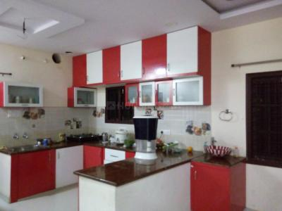Gallery Cover Image of 5999 Sq.ft 9 BHK Independent House for buy in Dr A S Rao Nagar Colony for 21000000