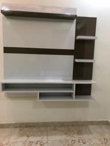 Gallery Cover Image of 950 Sq.ft 2 BHK Apartment for buy in Niti Khand for 3800000