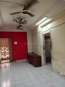 Gallery Cover Image of 650 Sq.ft 1 BHK Apartment for rent in Somadatta Tower, Sanpada for 20000
