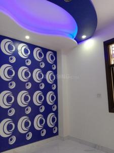 Gallery Cover Image of 650 Sq.ft 2 BHK Independent House for rent in Uttam Nagar for 9900