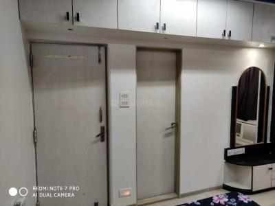 Gallery Cover Image of 850 Sq.ft 3 BHK Apartment for rent in Mulund West for 8681