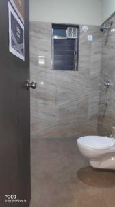 Common Bathroom Image of 668 Sq.ft 1 BHK Apartment for buy in Anchor Residency, Ghatkopar West for 13300000