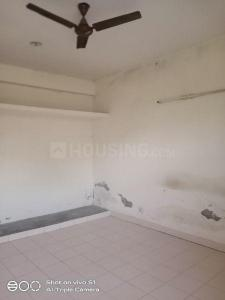 Gallery Cover Image of 1145 Sq.ft 2 BHK Independent House for rent in Alpha I Greater Noida for 11500