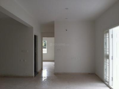 Gallery Cover Image of 1290 Sq.ft 3 BHK Apartment for buy in Banashankari for 9100000