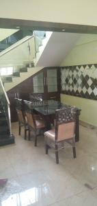 Gallery Cover Image of 1500 Sq.ft 2 BHK Apartment for rent in Sanjaynagar for 25000
