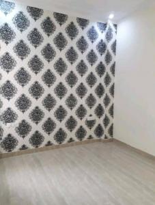 Gallery Cover Image of 800 Sq.ft 2 BHK Apartment for rent in Sector 7 for 16000