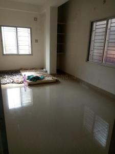 Gallery Cover Image of 900 Sq.ft 2 BHK Apartment for rent in South Dum Dum for 10500