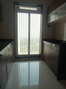 Gallery Cover Image of 11506 Sq.ft 2 BHK Apartment for rent in Thane West for 24500