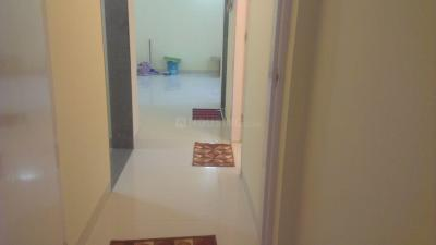 Gallery Cover Image of 1491 Sq.ft 3 BHK Apartment for buy in DSK Madhuban Apartments, Sakinaka for 19000000