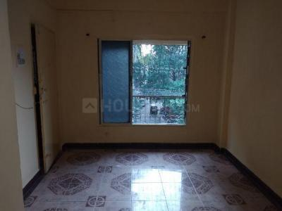 Gallery Cover Image of 600 Sq.ft 1 BHK Apartment for rent in Nerul for 12000