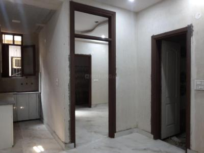 Gallery Cover Image of 550 Sq.ft 1 BHK Apartment for buy in Nyay Khand for 2400000