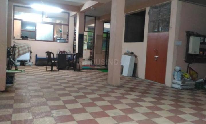 Hall Image of Sujith Mens Hostel in Porur