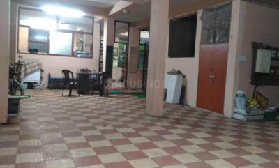 Hall Image of Sujith Mens Hostel in Porur