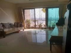 Gallery Cover Image of 720 Sq.ft 2 BHK Apartment for rent in Rajesh Raj Legacy II, Vikhroli West for 40000