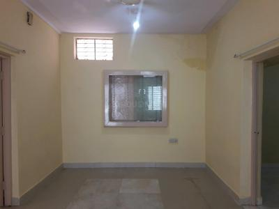 Gallery Cover Image of 600 Sq.ft 2 BHK Independent House for rent in Koramangala for 12000