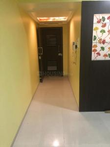 Gallery Cover Image of 1050 Sq.ft 2 BHK Apartment for buy in Alcon Acacia, Kondhwa for 6000000