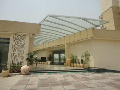Gallery Cover Image of 2150 Sq.ft 3 BHK Apartment for buy in ATS One Hamlet, Sector 104 for 19500000