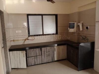 Gallery Cover Image of 1276 Sq.ft 2 BHK Apartment for buy in JT Stuti Highland, Palanpur for 3600000