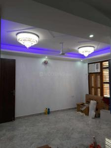 Gallery Cover Image of 900 Sq.ft 2 BHK Independent Floor for buy in Sector 3A for 3050000