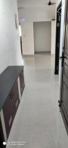 Gallery Cover Image of 942 Sq.ft 2 BHK Apartment for buy in Madipakkam for 6000000