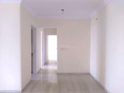 Gallery Cover Image of 900 Sq.ft 1 BHK Apartment for buy in Govandi for 10000000