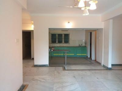 Gallery Cover Image of 2200 Sq.ft 3 BHK Apartment for buy in Raja Annamalai Puram for 27500000