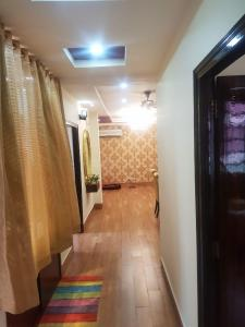 Gallery Cover Image of 4200 Sq.ft 6 BHK Independent House for buy in Ballygunge for 85000000