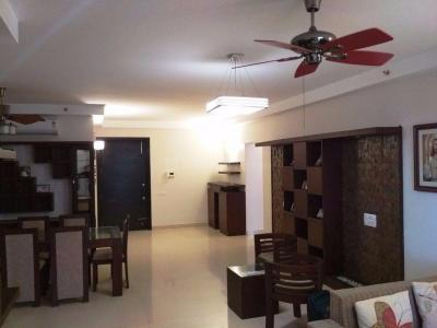 Gallery Cover Image of 2100 Sq.ft 4 BHK Independent House for buy in Paravattani for 7000000