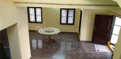 Gallery Cover Image of 2300 Sq.ft 3 BHK Villa for rent in Mallampet for 20000