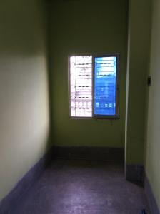 Gallery Cover Image of 800 Sq.ft 1 BHK Independent House for rent in Dunlop for 6000
