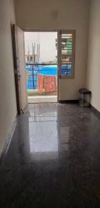 Gallery Cover Image of 1400 Sq.ft 1 BHK Independent House for rent in Begur for 7000