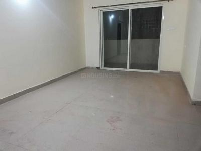 Gallery Cover Image of 1235 Sq.ft 2 BHK Apartment for rent in Horamavu for 21000