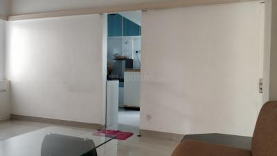Gallery Cover Image of 900 Sq.ft 2 BHK Apartment for rent in Vasna for 21500