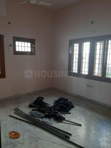 Gallery Cover Image of 1200 Sq.ft 2 BHK Apartment for rent in Vijaya Nagar Colony for 18000