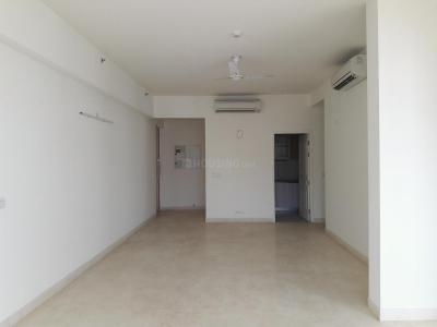 Gallery Cover Image of 2047 Sq.ft 3 BHK Apartment for buy in Sector 67 for 16000000