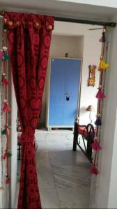 Gallery Cover Image of 500 Sq.ft 1 BHK Apartment for buy in Baguiati for 1800000
