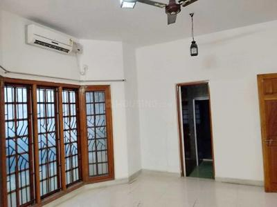 Gallery Cover Image of 2500 Sq.ft 3 BHK Independent House for rent in HSR Layout for 65000