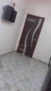 Gallery Cover Image of 1000 Sq.ft 2 BHK Independent House for buy in Gomti Nagar for 3500000