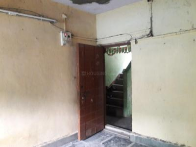 Gallery Cover Image of 200 Sq.ft 1 RK Apartment for buy in Vashi for 3500000