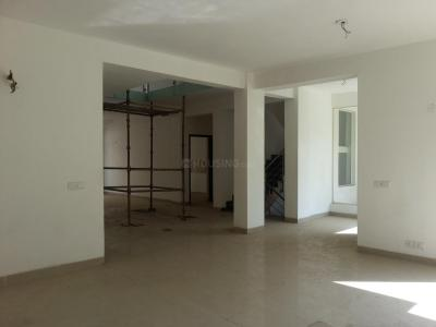 Gallery Cover Image of 7000 Sq.ft 5+ BHK Independent House for buy in Sector 66 for 42000000