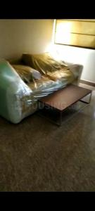 Gallery Cover Image of 650 Sq.ft 1 BHK Apartment for rent in Paras Tierea, Sector 137 for 13000