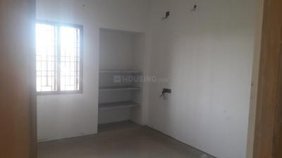 Gallery Cover Image of 3500 Sq.ft 4 BHK Independent House for buy in Porur for 22000000
