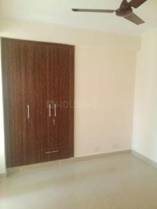 Gallery Cover Image of 1060 Sq.ft 2 BHK Apartment for rent in Noida Extension for 6000