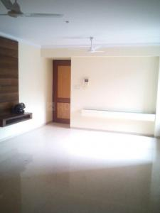 Gallery Cover Image of 950 Sq.ft 2 BHK Apartment for buy in Chembur for 19000000