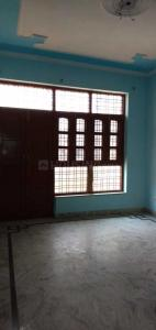 Gallery Cover Image of 1250 Sq.ft 2 BHK Independent Floor for rent in Sector 15 for 21000