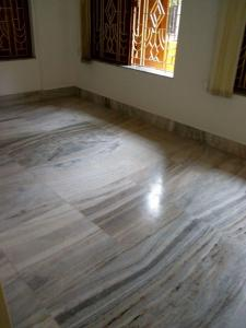 Gallery Cover Image of 750 Sq.ft 2 BHK Independent Floor for rent in VIP Nagar for 7700