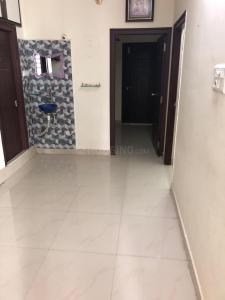 Gallery Cover Image of 1600 Sq.ft 3 BHK Apartment for rent in Sunshine Satyanarayana Residency, Kondapur for 22000