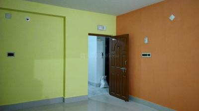 Gallery Cover Image of 830 Sq.ft 2 BHK Apartment for rent in Dum Dum for 10000