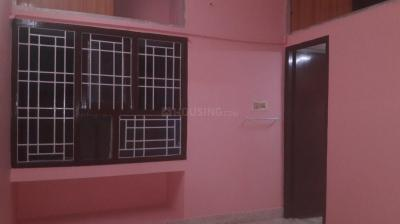 Gallery Cover Image of 1050 Sq.ft 2 BHK Independent Floor for rent in Adyar for 19000