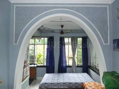 Bedroom Image of PG 4271911 Salt Lake City in Salt Lake City